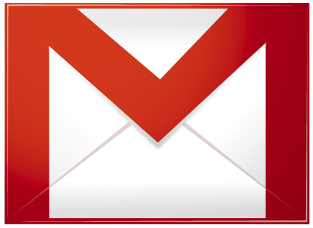 Connect Faster with Gmail Contacts